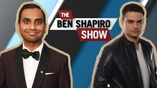 Is Trump Biased  The Ben Shapiro Show Ep 453
