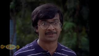 சோகத்தை மறந்து வயிறு குலுங்க சிரிக்க இந்த வீடியோ-வை பாருங்கள் |Tamil Comedy Scenes| Bhagyaraj Comedy