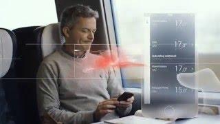 Danfoss Link™ Wi-Fi & App - Vytápění budoucnosti Vašeho domova