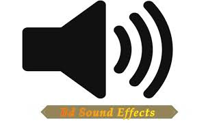 Select Jukebox Record and Play Sound Effect _(No Copyright)