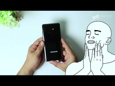 huawei mate 20, Huawei Mate 20 First Impressions, Gadget Pilipinas, Gadget Pilipinas