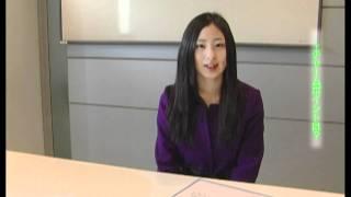 「東京俳優市場2011春」第3話「漂流日記」Aキャスト安倍花映さんのインタビューです。 ↓「東京俳優市場2011春」公式HP↓ http://maku-cam.jiu.ac.jp/tam/