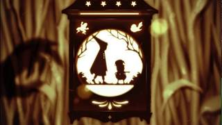 Over The Garden Wall | Prelude | Extended