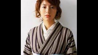 作詞:星野哲郎、作曲:船村徹。大下さんは、秋田県能代市出身。 幼少時...