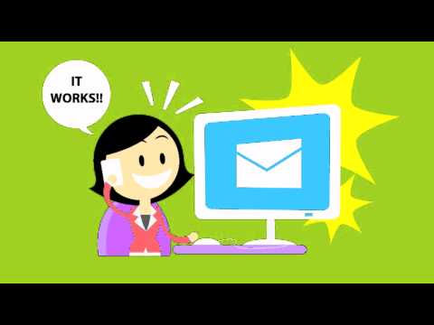 Dubai IT Company Service & Solutions Provider IT Support UAE- Whitehats