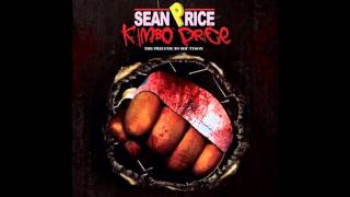Sean Price -  Figure Four (Instrumental) HQ