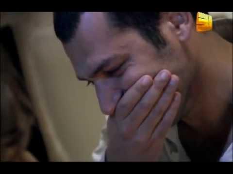 Эмоциональный момент...Любовь и наказание/Ask ve ceza...Ясмин и Саваш...