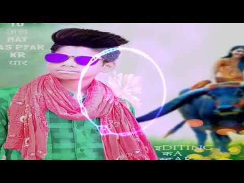 GORI TORI CHUNRI BA LAL LAL RE FAST MIX HARD GMS Panch Mix By Dj Mohit Mixing Jhansi Song Download👇