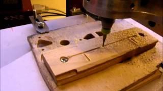видео Гибка арматуры на заказ в Санкт – Петербурге