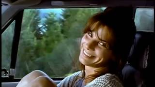 The Vanishing 1993 Movie Trailer - Jeff Bridges, Sandra Bullock, Kiefer Sutherland