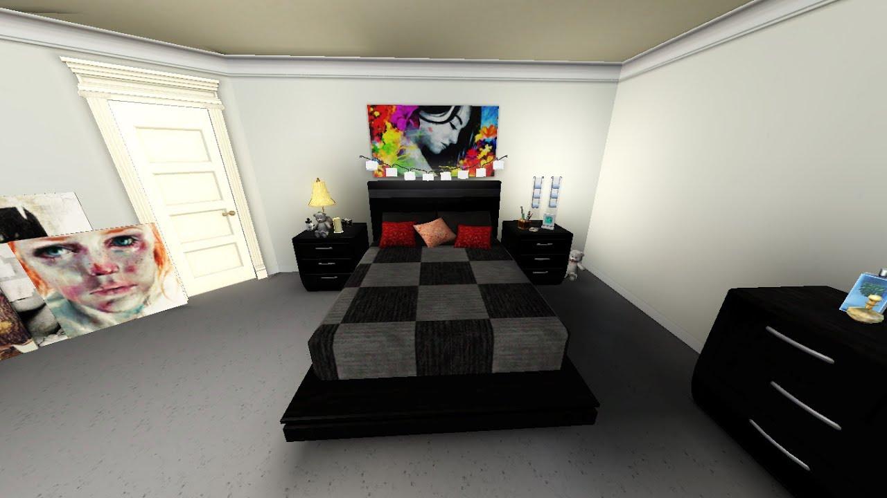 U3010Furnishing?u3011Dan And Philu0026#39;s Apartment U3010Sims 3u3011 - YouTube