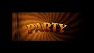 Video   Aila Re Aila Khatta Meetha Akshay Kumar