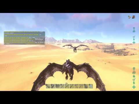 ARK: Survival Evolved PS4 Grapple Hook OP