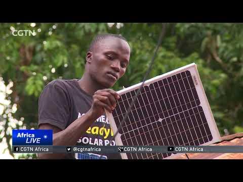 Uganda to protect small-scale renewable energy