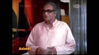 Jab bhi koi kangana bole karaoke sung by Sunil Bansal