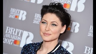 Emma Willis shows off incredible bikini body – and fans are envious