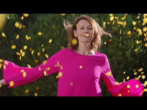 Tv serial ad songs advert ringtone show title mp3 promo bg music.