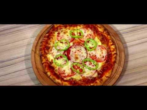 PIZZA AMICI Delivery