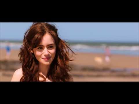 Lost in confusion 2 -  Trailer Wattpad