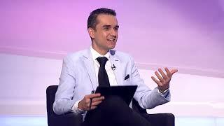 Basarab Panduru și Cornel Dinu, spectacol total la Telekom Sport | Minutul 91