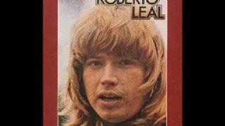 Roberto Leal (Minha gente em 1975)