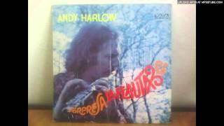 El primer montuno-Andy Harlow