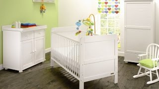 Baby Furniture Sets- Baby Furniture Sets Cheap