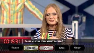 BOOM! Команда Мурата Мутурганова, эпизод 6 (Камила Курбани, Турал, Алеся Мутурганова)