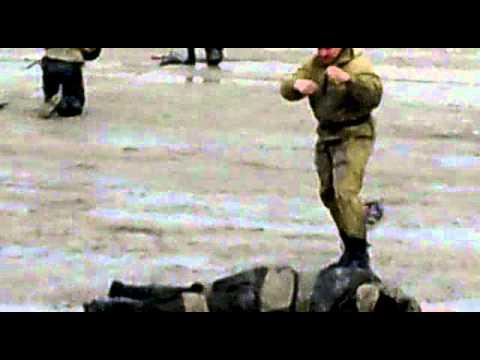 Боевое самбо спецназа видео фото 502-197