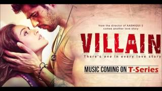 "Ek Villain Songs - ""Eye Candy"" - Pavvy Matharoo (Full Song) 2014 + MP3 Download"