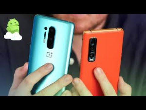 oneplus-8-pro-vs-oppo-find-x2-pro:-which-should-you-buy?-|-comparison-|-review