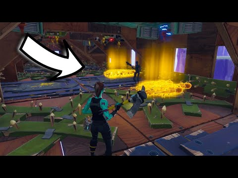 The Spider-Man Scam For Whole Inventory! (Scammer Gets Scammed) In Fortnite Save The World Pve