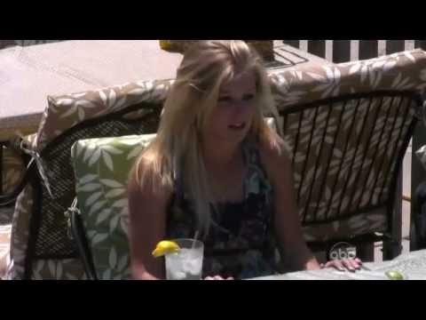 Banshee GSX-R600 vs Banshee 350 ( Bad Boy ) from YouTube · Duration:  5 minutes 44 seconds