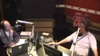 Glen Brandon spoke to Mike and Simon - 3AW Nightline- Fri 060112.mp4