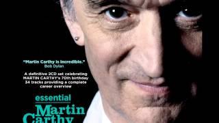 Martin Carthy - Lord Franklin