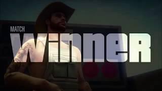 GTA V Compilation #1 - Sn!pers vs. Stunters & Cars vs. RPG (Retro)