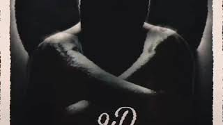 Download lagu XXXTENTACION - Everybody  -  [9D AUDIO]