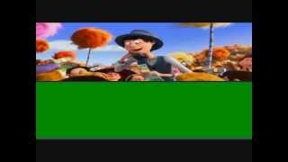 The Lorax - Everybody Needs a Thneed.wmv
