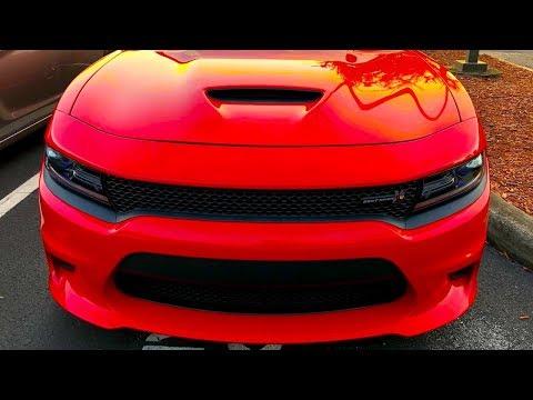Выбираем АВТО - CAR MAX крупный дилер по продаже машин в США
