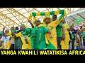 Habari Nzuri Kutoka Yanga Leo|Kwa Jambo Hili Yanga Itatikisa Afrika