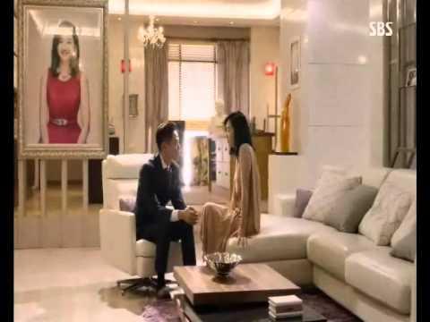 Mask - Korean Drama  (2015 TV Series)