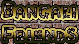 Bangali Friends