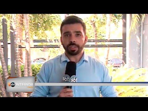Santa Fé registra primeira morte por H1N1 em 2018