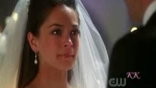 Snow Patrol - You Could Be Happy (Smallville)