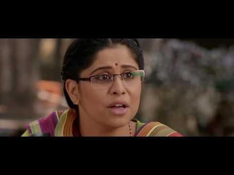 New marathi movie 2016