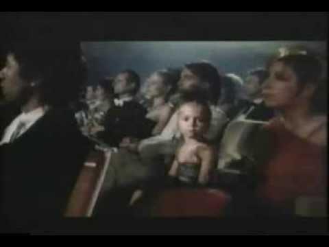 Golden earring Twilight zone Official Music Video