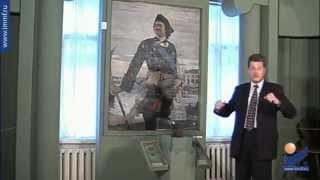 Причины и цели реформ Петра I(, 2014-03-25T09:26:24.000Z)