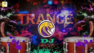 Nagin Remix MuSic Drums Orange Dance Song dJ Zingat dJ DhamaaL Trance Mix