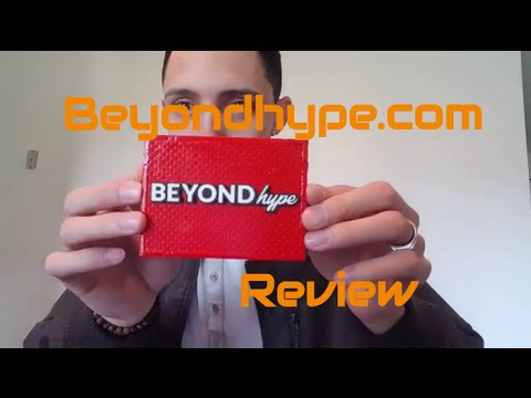 Sprayground & Rastaclat Unboxing Beyond Hype Review