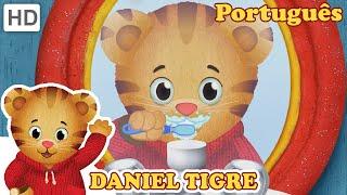 Mansão Hamster In A House e Surpresas Kinder Joy Tia Fla